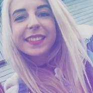 harriet282211's profile photo