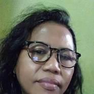 purwantia's profile photo