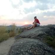 jittiyal's profile photo