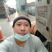 eugenep426989's profile photo