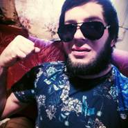 elay590's profile photo