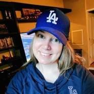 nafia596572's profile photo