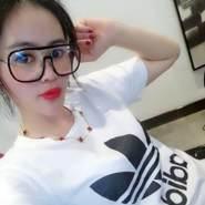 lucylin365atgmailcom's profile photo