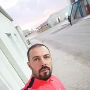 barisk965361's profile photo