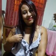 paulag37281's profile photo
