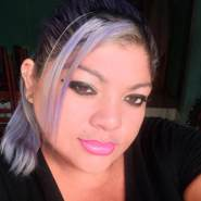 marlenes663433's profile photo