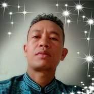 rafia306523's profile photo