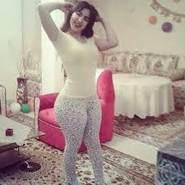 emana047720's profile photo