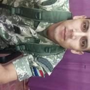 hernanv801029's profile photo