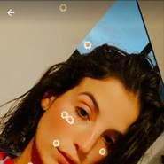 katrinaj364128's profile photo