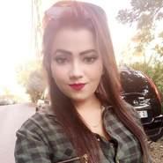 afroze825659's profile photo