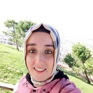 cemiles370168's profile photo