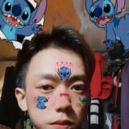 hauc4236's profile photo