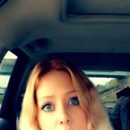 stacy2355's profile photo
