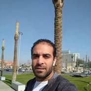 ahmedy967383's profile photo