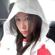 usercp8952's profile photo