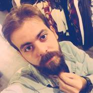 akrama53067's profile photo