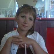 pastbinalana's profile photo