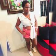 yoselincabrera5's profile photo