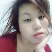 usertgy57306's profile photo