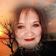 sandray331834's profile photo