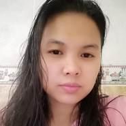 uebdusjsinshsj7373's profile photo