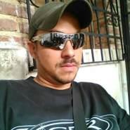 rogerc836806's profile photo