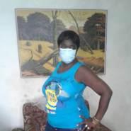 mariselaj13's profile photo