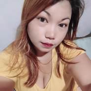 adha774's profile photo