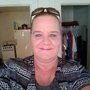 sharond37722's profile photo