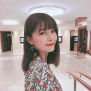 sanwue's profile photo