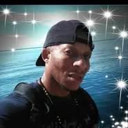 stephenr874392's profile photo