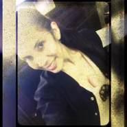 josefinat579410's profile photo