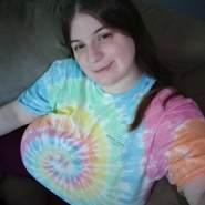 steeler891384's profile photo