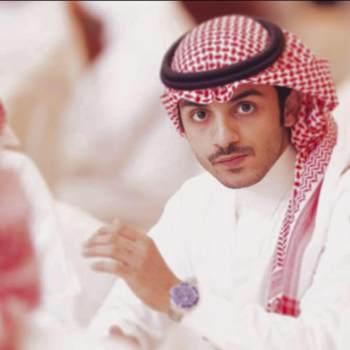 salmana210124_Makkah Al Mukarramah_Alleenstaand_Man