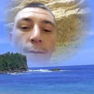 vasiliid292185's profile photo