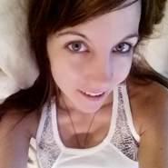 Brenda200q's profile photo
