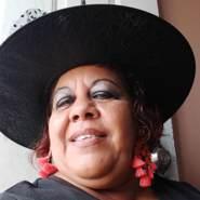 aracelya347556's profile photo