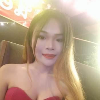 user_fwpy98672_Krung Thep Maha Nakhon_Độc thân_Nữ