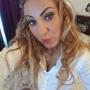 konea47's profile photo