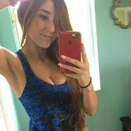 charlottegreg123's profile photo