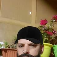 user_qt186's profile photo