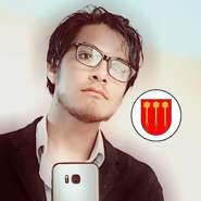 tommya920830's profile photo