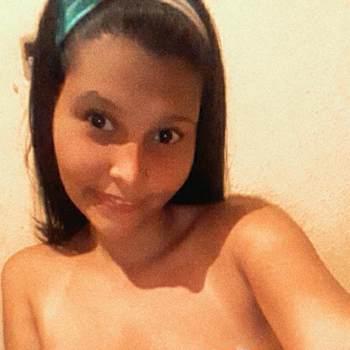 niurbelysu_Vargas_Độc thân_Nữ