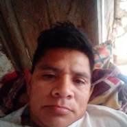fredys644185's profile photo
