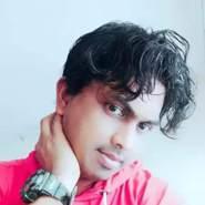 rxj1934's profile photo