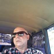sergiov997712's profile photo