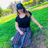 lydiabalderas's profile photo