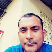 albertog561227's profile photo