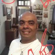 jamala675290's profile photo